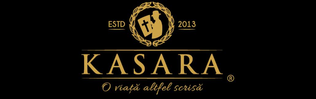 Funerare Kasara
